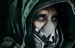 Chernobylite - Summer of Gaming 2021 Trailer