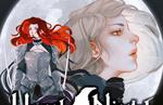 Dangen Entertainment announces top-down action-adventure game Hunt the Night