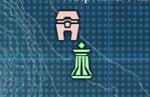Phantasy Star Online 2: New Genesis - All Ryuker Device, Cocoon, Tower, and Region Mag Locations | Aelio Region