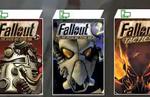 Ten more Bethesda titles come to Xbox Game Pass