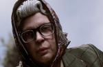 Atomic Heart - E3 2021 Trailer