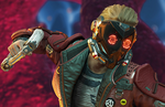 Marvel's Guardians of the Galaxy unveiled at E3 2021 for PlayStation 5, PlayStation 4, Xbox Series X S, Xbox One, and PC