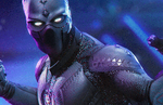 Marvel's Avengers War for Wakanda expansion launches in August