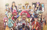 Rune Factory 5 delayed to 2022; E3 Trailer and Screenshots