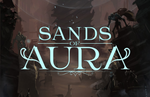 Freedom Games announces open-world action RPG Sands of Aura, set to release for Steam Early Access