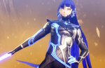 Shin Megami Tensei V is out November 12 - watch the new trailer
