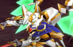 Super Robot Wars 30 revealed at Japanese E3 Nintendo Direct with 2021 release [Update: SEA English version confirmed]