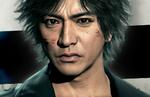 Yakuza series spinoff Judgment surpasses 1 million units sold