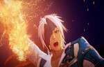 Tales of Arise Preview: one of 2021's most anticipated JRPGs is a great starting point for newcomers