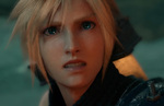 Final Fantasy VII Remake for PC crops up in the Epic Games Store database