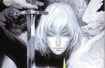Castlevania Advance Collection rated on the Australian Classification Board