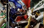 Atlus reveals gameplay trailer for Shin Megami Tensei V; announces SteelBook & Fall of Man Premium Editions
