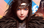 MMORPG Swords of Legends Online launches on July 9