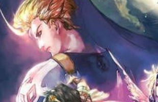 SaGa Series Interview 2021 - Talking the current state and future potential of a renewed franchise