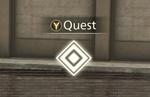 Scarlet Nexus Side Quests: quest list & walkthroughs