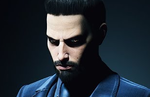 Vampire: The Masquerade - Swansong launches in February 2022; Galeb Introduction Trailer