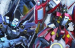 Takanobu Terada is currently plotting a new Super Robot Wars: Original Generation game