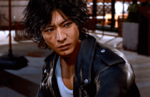Lost Judgment may be the final game in the sub-series due to an alleged dispute regarding a PC release