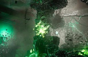 Chernobylite launches for PlayStation 4 and Xbox One on September 7