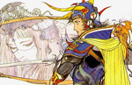 Final Fantasy 1 walkthrough: where to go, dungeon maps - FF1 step-by-step guide