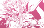 Final Fantasy II - How to level up and an explanation on the leveling system