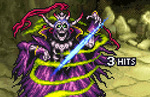 Final Fantasy 1 Bosses guide: how to beat every FF1 boss battle