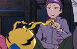 Digimon Survive has been delayed to 2022, according to Toei Animation's financial results