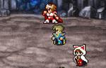 Final Fantasy III Jobs guide: best job picks, abilities, unlocks for the FF3 Pixel Remaster
