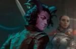 Pathfinder: Wrath of the Righteous gets a Feature Trailer; Console release set for March 1, 2022