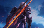 Tales of Arise Demo coming to PlayStation and Xbox on August 18