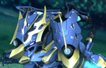 Super Robot Wars 30 PC and PlayStation 4 versions will support Custom BGM