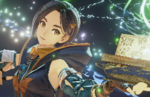 Tales of Arise Interview - Speaking characters, skits, exploration, and a new era for Tales with Yusuke Tomizawa