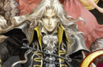 Castlevania: Grimoire of Souls launching for Apple Arcade 'soon'
