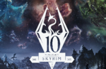 The Elder Scrolls V: Skyrim Anniversary Edition announced; set to release on November 11 for PlayStation 5, PlayStation 4, Xbox Series X S, Xbox One, and PC