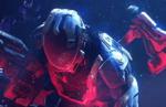Dolmen - Gamescom 2021 Gameplay Trailer