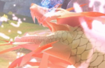 Capcom shares trailer for Monster Hunter Stories 2: Wings of Ruin Free Title Update #3