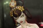 Shin Megami Tensei V screenshots show Shohei, Nuwa, Fusion, Negotiation, Skills, and more