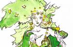 Final Fantasy IV Summons: locations, hidden summon unlocks, & moves