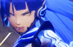 Atlus shares 'Nahobino' trailer for Shin Megami Tensei V