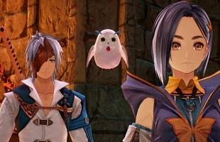 Tales of Arise Trophy List & Completion guide