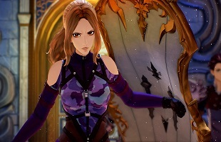 Tales of Arise Outfits: How to get all costumes for every character