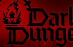Darkest Dungeon II launches in Early Access for Epic Games Store on October 26