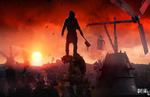 Dying Light 2: Stay Human delayed until February 4