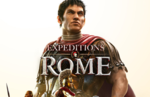 Expeditions: Rome is a historial turn-based RPG, set to release later this year for PC