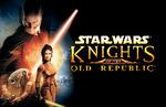 Star Wars: Knights of the Old Republic coming to Nintendo Switch on November 11