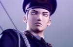 Shin Megami Tensei V - Nintendo Direct Trailer