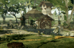Book of Travels journeys to Early Access on October 11