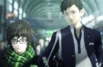 Shin Megami Tensei V trailer reveals the English voice cast