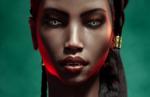 Vampire: The Masquerade - Swansong - Emem Trailer
