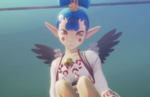 Shin Megami Tensei V screenshots detail Bethel demons, traversing Da'at, and difficulty settings